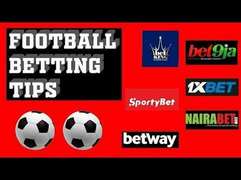 Winning sports betting advice videos online ufc betting sites