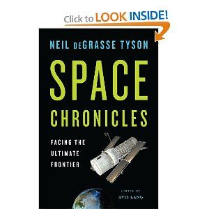 nasa and space the final frontier essay Search essay examples browse by category  space travel and colonization in the marian chronicles by ray bradbury 872 words 2 pages space the final frontier.