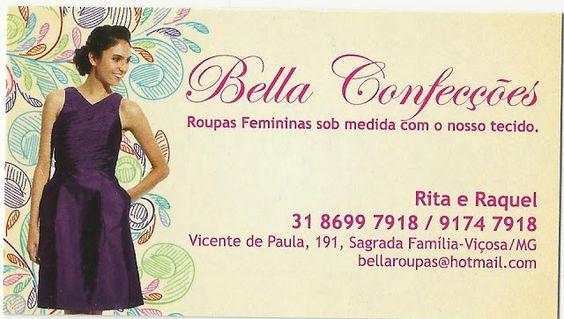 Blog da Nandoca: Sorteio SHORT DE RENDA Bella Confecção