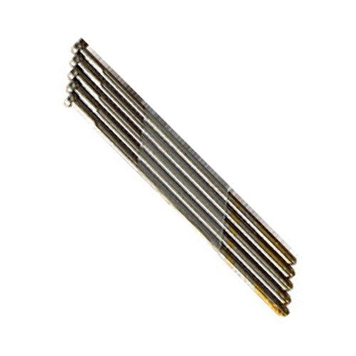 15 Gauge Da Style Angled Finish Nails 304 Stainless Steel Stainless Steel Angle Nails Screws Stainless Steel