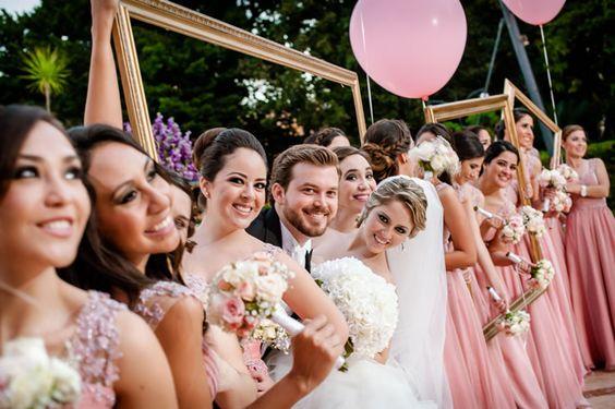 www.charmingstudio.com.mx   Unas fotos más.. / Wedding Planning Merida, Yucatan, Mexico    #boda #mexico #yucatan #merida #bodamexico #bodayucatan #bodamerida #weddingplanning  #organizaciondebodas #coordinaciondebodas #bodadestino #bodasdestino #hacienda