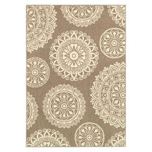 area rugs rugs and gray on pinterest