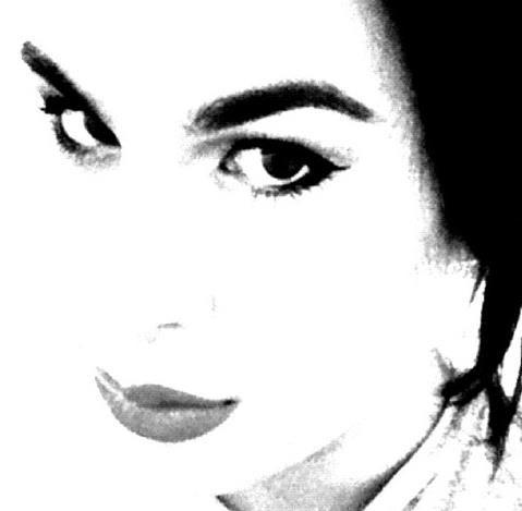 #me #myself #makeup
