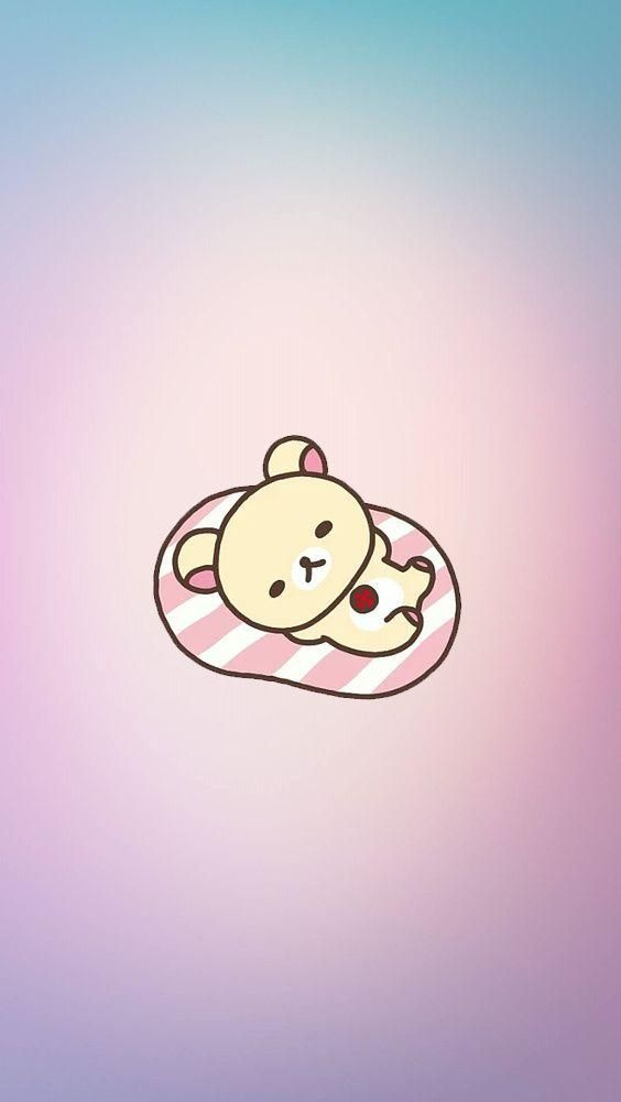 Hintergrunde Kawaii Wallpaper Cute Backgrounds Cute Wallpapers Quotes