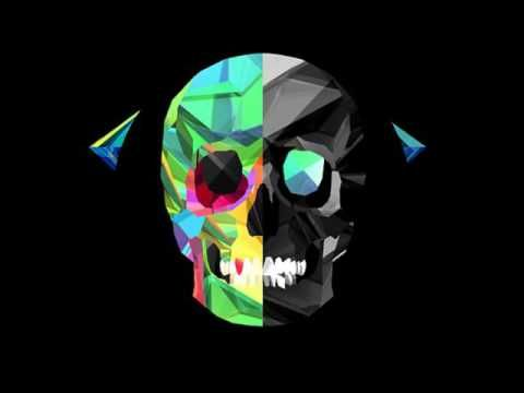 Image Result For Cool Wallpapers Skull Wallpaper Cool Desktop Wallpapers Hd Skull Wallpapers