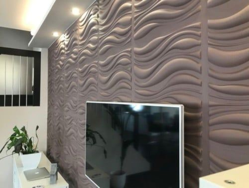 Wall Panels Textured Wall Paneling For Interior Walls Home Commercial 3d Wall Panels Wall Panel Design Textured Wall Panels