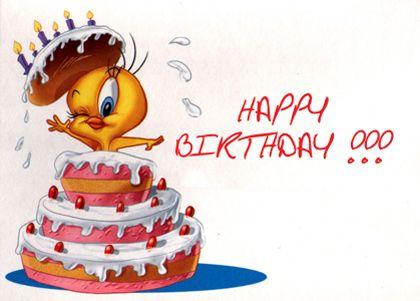 Geburtstag Bilder - Jappy GB Pics - happy birthday - happy_birthday_29.jpg