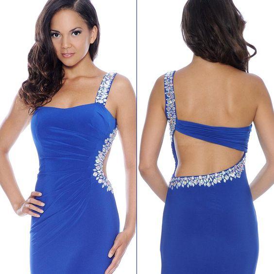 #designer #dresses #prom #edressme #pretty #prom2k15 #beautiful #promdresses #designerdresses