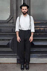 20er Mann Verena Rom 20er Mann Rom Verena 20er Jahre Mode Manner 20er Jahre Kleidung 20er Jahre Mode