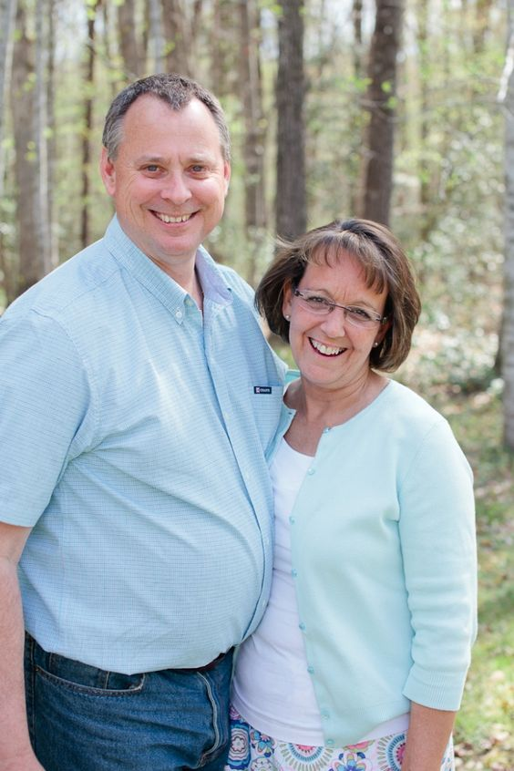 my favorite people on earth » Ampersand Photography   Blog #parents