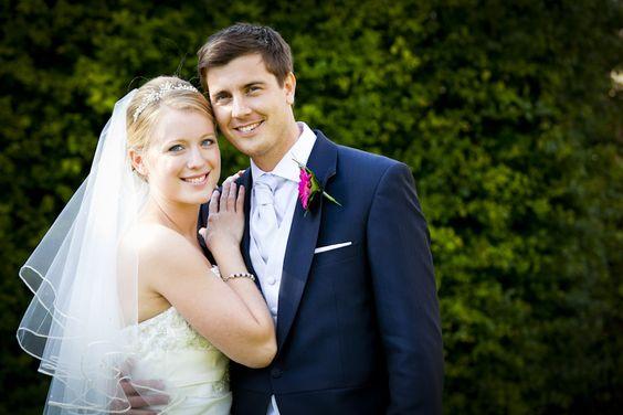 Wedding photography at Pangdean Barn, Brighton, Sussex. Bridal preparations by www.ashdownweddingphotography.co.uk