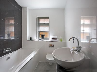 Pictures on Bathroom Designs Uk Interior design ideas
