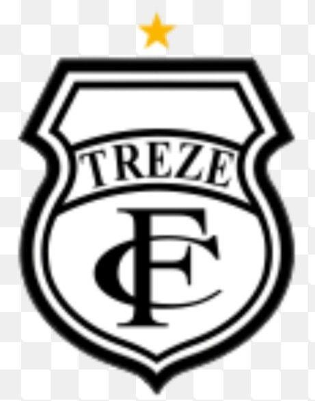 Treze Futebol Clube - Campina Grande PB / Brasil