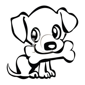 Clip Art Puppy Clip Art puppy clipart google search cute clip art puppies pinterest search