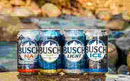 Busch Com Buck Hunter Sweepstakes Big Buck Hunter Arcade Win Gift Card Buck Hunter