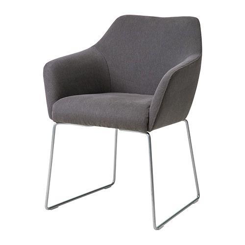 Frische Einrichtungsideen Und Erschwingliche Mobel Meubel Ideeen Eetkamerstoelen Ikea Ikea