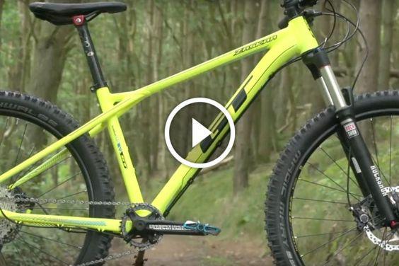 Pin By Wildroadbikes On Bike Reviews Mountain Bike Reviews