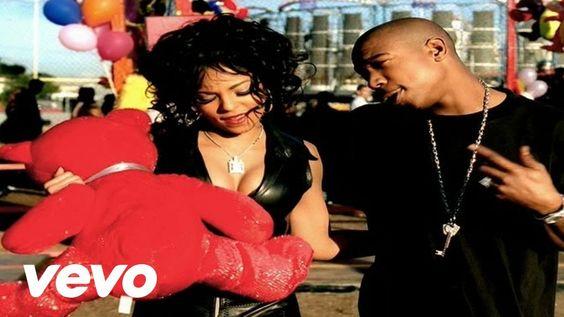 Ja Rule - Mesmerize ft. Ashanti