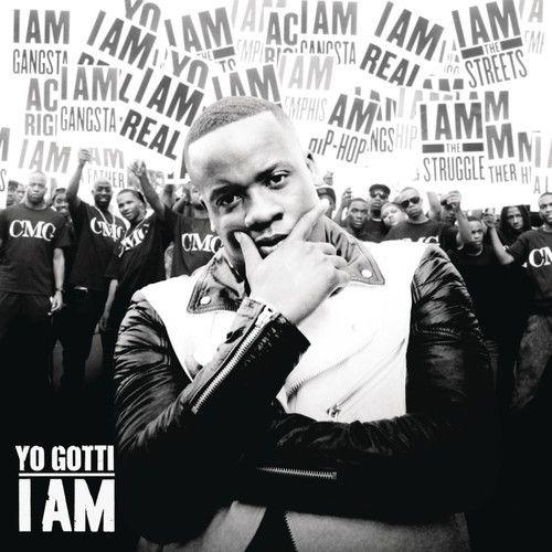 "Hip Hop Internet Radio | SwurvRadio.com | Las Vegas | Los Angeles | Yo Gotti ""Cold Blood"" feat. J. Cole #NewMusic"