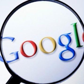 Google celebra su cumpleaños número 16