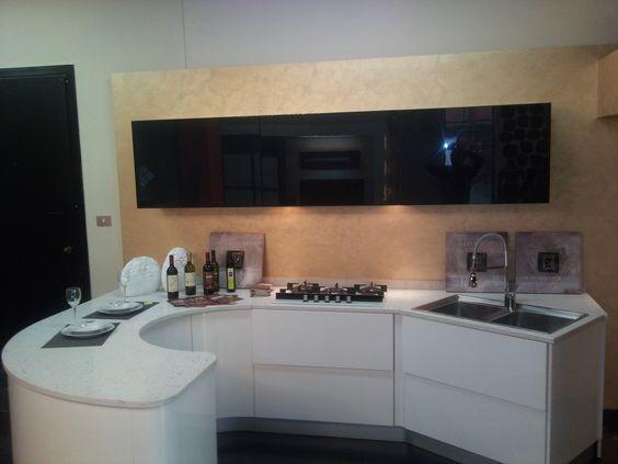 Beautiful Progetta La Tua Cucina Photos - Acomo.us - acomo.us