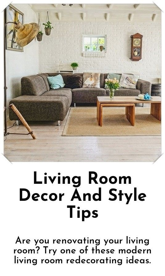 Easy Living Room Decor And Styles Are You Remodeling Your Living Room Try One Of Our Stylish Livin Cheap Living Room Sets Fun Living Room Living Room Styles