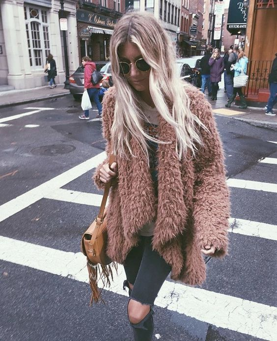Find More at => http://feedproxy.google.com/~r/amazingoutfits/~3/J8x7MkWCMBw/AmazingOutfits.page
