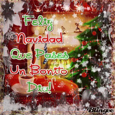 merry christmas!!! feliz navidad!!!