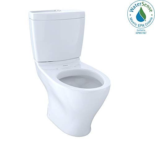 The 8 Best Toilets For Your Home In 2019 Toilet For Small Bathroom Small Toilet Dual Flush Toilet