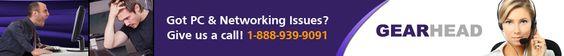 Big Problem with WG111 USB Adapter - Page 2 - NETGEAR Forums
