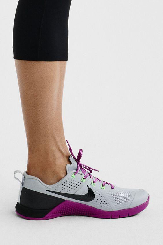van helsing 2 bande annonce - New colors, same powerful Nike Metcon 1 high intensity training ...