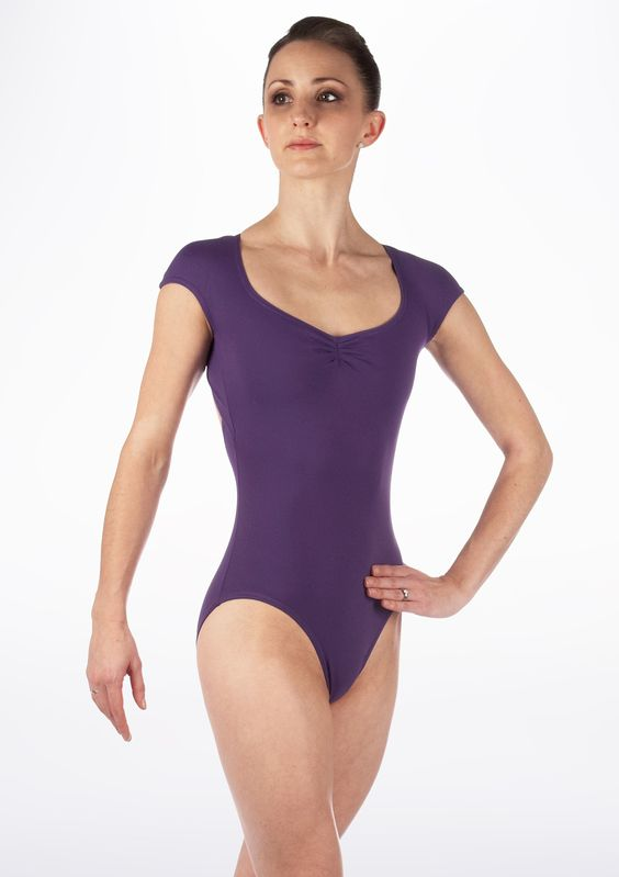 Move Layla Leotard NEW - Move Dancewear®