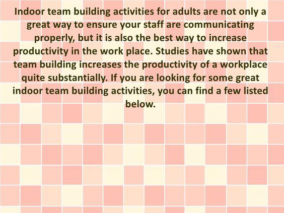 indoor activities for adults in lancashire