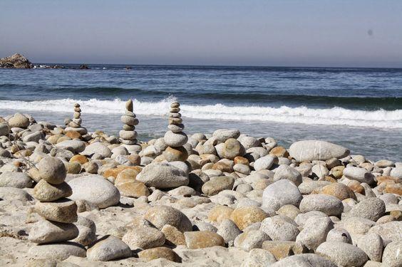 Pedra sobre pedra