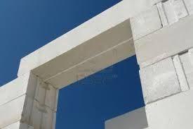 DINTEL: Viga horizontal utilizada para salvar la parte alta de cualquier vano, sostenida verticalmente por muros, jambas o piernas.