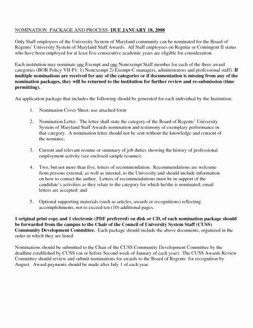 Leadership Letter Of Recommendation Unique Leadership Letter Re Mendation Template Letter Of Recommendation Business Letter Template Lettering