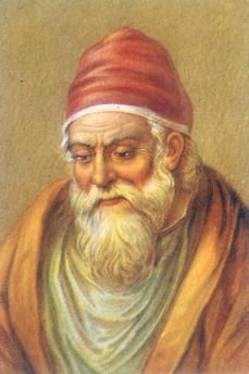 the life and times of euclid of alexandria Euclid of alexandria is often called the father of geometry fact 2  geometry)  from the time of its creation till the late 19th or early 20th century  little is known  about euclid's life because there are only a few references to him in history.