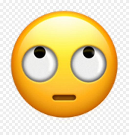 Http Pix Iemoji Com Images Emoji Apple Ios 9 256 Pouting Face Png Angry Emoji Angry Face Emoji Emoji