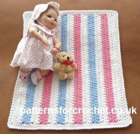 Free Crochet Pattern For American Girl Sleeping Bag : Pinterest The world s catalog of ideas