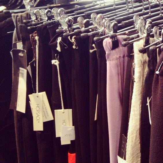Hülle in Fülle! #Mode #Fashion #Shopping #Braunschweig #Übergrößen #XXL