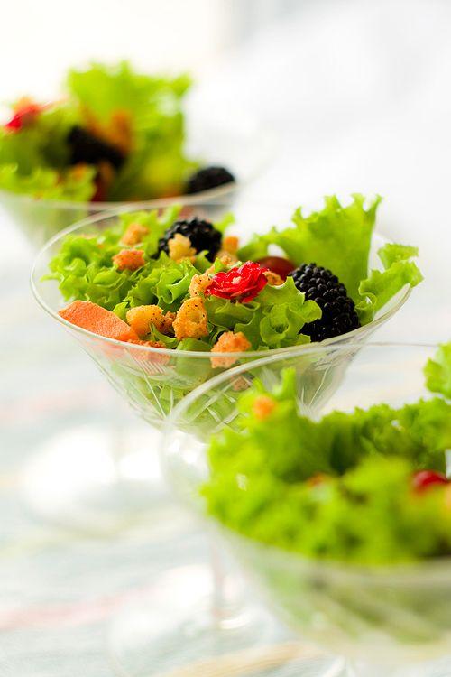 Salada com crisp // Client: Kobber // Production: Patricia Scattone // Photos: Vivi Spaco #vivispaco #food #brazil #recept #kobber #desert