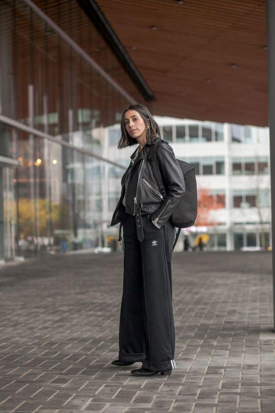 The Little Black Bag by Kings Road | Randa Salloum