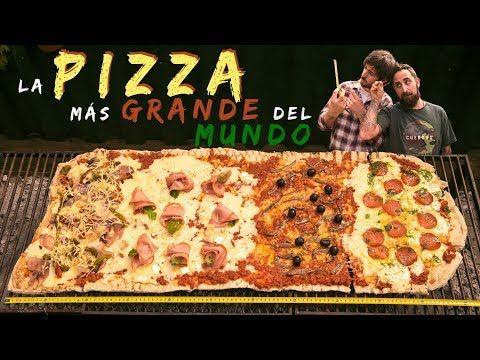Tastemade Español Youtube Comida Amantes De La Comida Comida Internacional