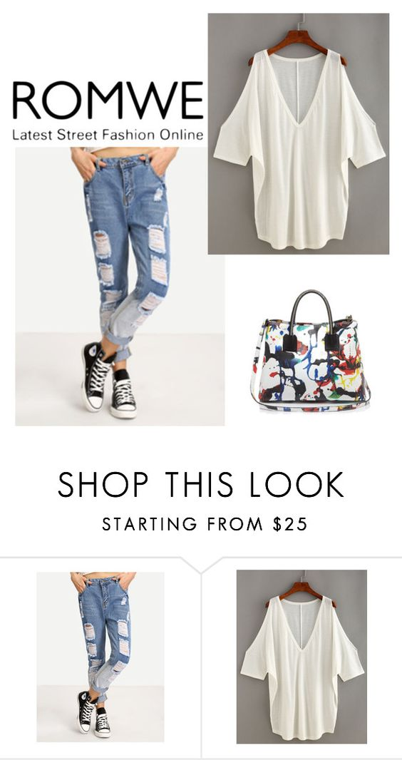 """""""Untitled #18"""" by hibridi ❤ liked on Polyvore featuring Milly"""