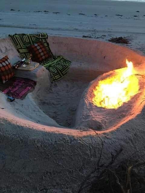 Acampar Acamparpareja Campingacampar Campingaccesorios