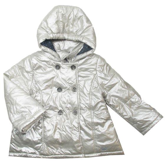 IKKS   too-short - Troc et vente de vêtements d'occasion pour enfants