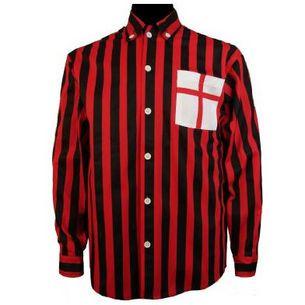 Buy your AC Milan Shirt (Home & Away) Kits