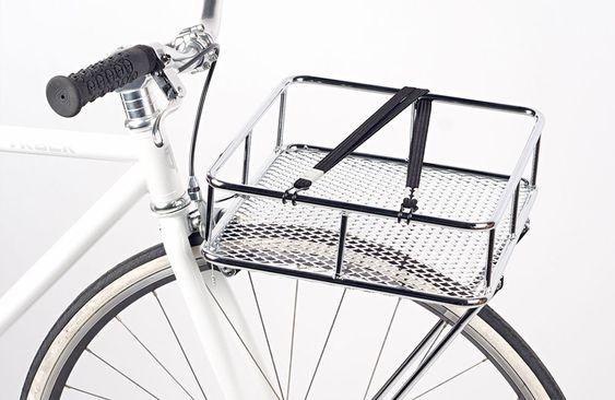 lastentr ger fahrrad frontgep cktr ger im berblick. Black Bedroom Furniture Sets. Home Design Ideas