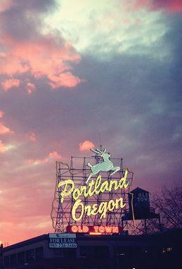 Portland Gloryholes oregon in