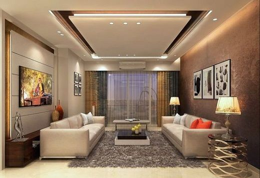 Modern Living Room Design Catalogue 2019 Living Room Design